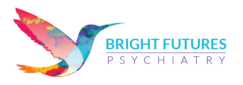 Bright Futures Psychiatry